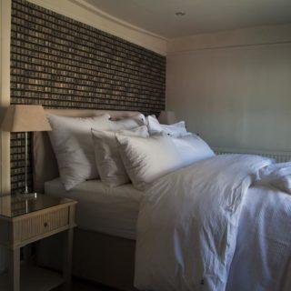 The Marlborough Bedroom 2